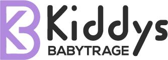 Kiddys Babytrage